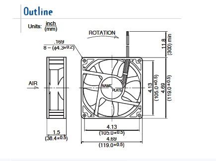 doerr electric motors wiring diagram  diagrams  auto fuse